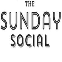 Back-to-ours-sunday-social-with-jim-le-grin-jim-evans-1380914054