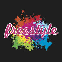 Freestyle-barrowclough-bootsy-1384805172