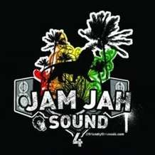 Jam-jah-reggae-session-1389216963