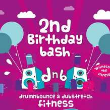 Drum-n-bounce-2nd-birthday-bash-1409298265