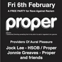 Proper-a-free-party-for-rave-against-racism-1421182742