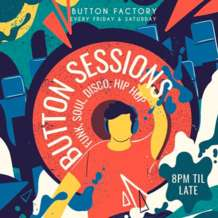 Button-sessions-1583150659