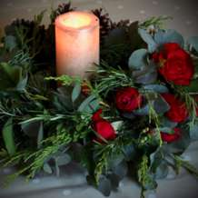 Christmas-table-centrepiece-workshop-1570566632