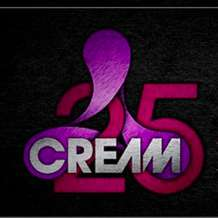 Cream-25th-anniversary-tour-1480713901