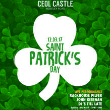 St-patricks-parade-day-ceol-castle-1486059427