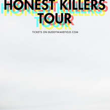 An-evening-with-buddy-wakefield-a-choir-of-honest-killers-uk-tour-1501778934