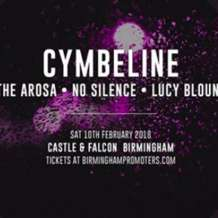 Cymbeline-the-arosa-no-silence-lucy-blount-1517257066