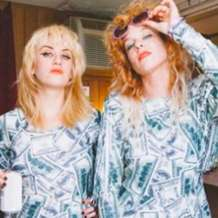 Deap-vally-1524991483