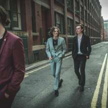The-blinders-1530020708