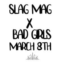 Slag-mag-x-bad-girls-launch-party-1549454511