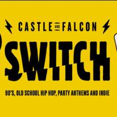 Switch-1555581332