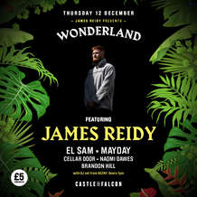 James-reidy-presents-wonderland-1572886344