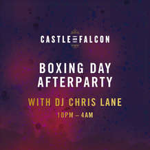 Boxing-day-after-party-at-castle-and-falcon-1574091965