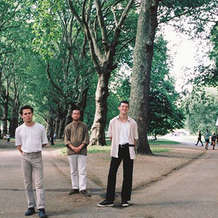 The-magic-gang-all-dayer-with-happyness-more-1574941948
