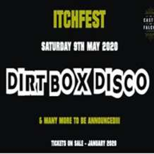 Itchfest-1577647718