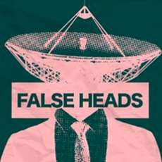 False-heads-1580934627