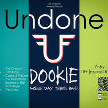 Undone-uk-weezer-tribute-and-dookie-uk-green-day-tribute-1582201167