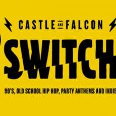 Switch-1584191565