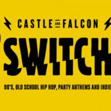 Switch-1584191744