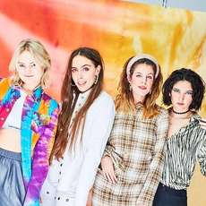 Hinds-liss-1585654502