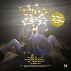 Smoke-fairies-1589970651