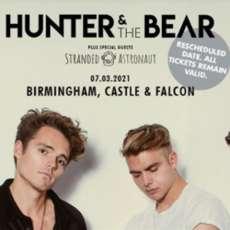 Hunter-the-bear-1597406300