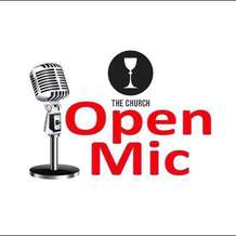 The-church-open-mic-night-1546165284