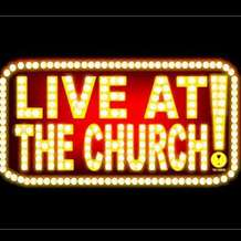 Live-at-the-church-1562839197