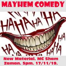 Project-mayhem-comedy-1572646202