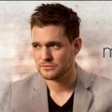 Ben-as-michael-buble-1549717610