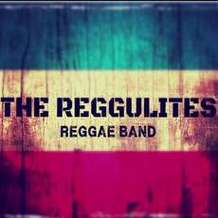 The-reggulites-1549717766