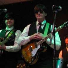 The-undercover-beatles-1558687070