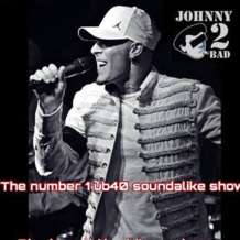 Johnny-2-bad-1580938253