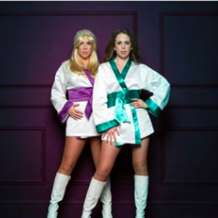 Abbsolute-abba-duo-tribute-1580938684