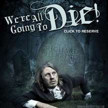 Richard-herring-1386020214