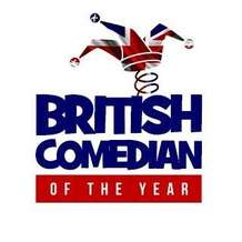 British-comedian-of-the-year-1585087408