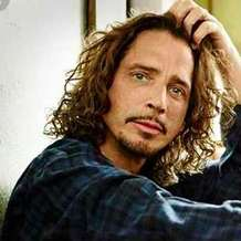 Chris-cornell-commemoration-charity-gig-1495658055