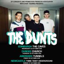 The-dunts-1567941356