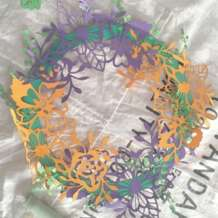 Paper-cut-flower-wreath-workshop-1577040920