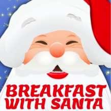 Breakfast-with-santa-1574443253