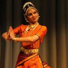 Classical-dance-by-anaya-bolar