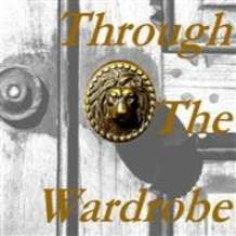 Through-the-wardrobe-1345844119