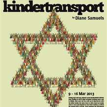 Kindertransport-1348996730