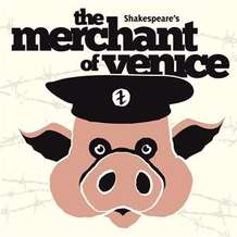 The-merchant-of-venice-1353796093