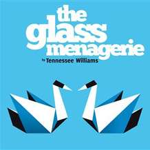 The-glass-menagerie-1353796891