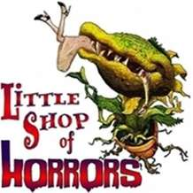Little-shop-of-horrors-1355564817