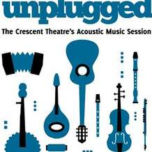 Crescent-unplugged-1355565287