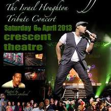 Take-the-limits-off-israel-houghton-tribute-concert-1361141448