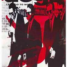 Reservoir-dogs-1363106012