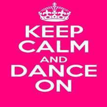 Keep-calm-and-dance-on-1363556894
